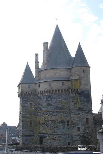 Вітре Замок InterNetri  France 01