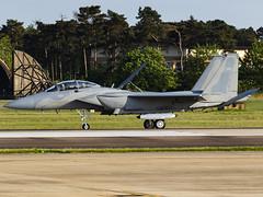 Royal Saudi Air Force | Boeing F-15SA | 12-1021 (MTV Aviation Photography (FlyingAnts)) Tags: royal saudi air force boeing f15sa 121021 royalsaudiairforce boeingf15sa rsaf raflakenheath lakenheath egul canon canon7d canon7dmkii