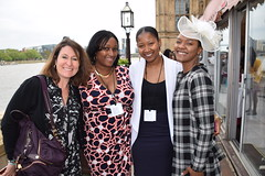DSC_9096 Auspicious Launch of WINTRADE 2018 at the HOL London. Welcomes top women entrepreneurs from across the globe with a WINTRADE Opening High Tea on the Terraces of the River Thames at the historical House of Lords (photographer695) Tags: auspicious launch wintrade 2018 hol london welcomes top women entrepreneurs from across globe with opening high tea terraces river thames historical house lords