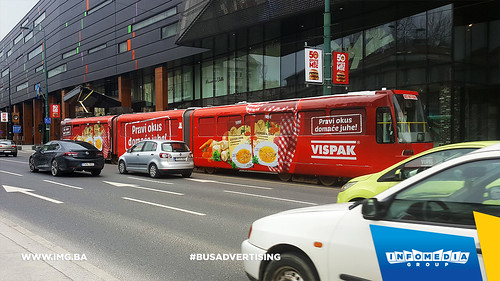 Info Media Group - Vispak, BUS Outdoor Advertising 04-2018  (2)