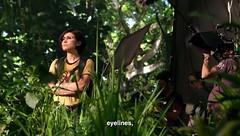 Jurassic World - Fallen Kingdom - Jurassic Journals #4 (HD) (musio2018) Tags: jurassic world fallen kingdom journals 4 hd