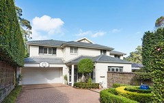 19 The Sanctuary, Westleigh NSW