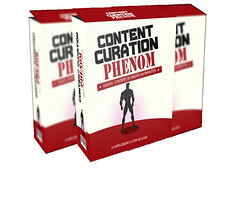 Content Curation Phenom Review – CREATE CONTENT IN LESS THAN 60 MINUTES (Sensei Review) Tags: internet marketing content curation phenom bonus download harold burch oto reviews testimonial