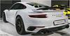 2018 Porsche 911 Turbo S (2.6 Million + views!!! Thank you!!!) Tags: canon eos 70d 1022mm psp2018 paintshoppro2018 efex topaz toronto autoshow torontoautoshow 2018 porsche 911 ontario canada