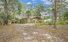 Lot 48, Bowen Street, Tomerong NSW