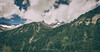 ⛰ Z I L L E R T A L ⛰ (Nowak Christoph) Tags: hintertux landschaft himmel berge alpen tirol canon zillertal