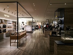 2018-05-FL-185447 (acme london) Tags: berlin concessions departmentstore flooring kaufhausdeswestens kdw retail stone stonefloor