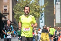 2018-05-13 11.26.10 (Atrapa tu foto) Tags: 2018 españa saragossa spain zaragoza aragon carrera city ciudad corredores gente maraton people race runners running es