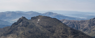 The Cobbler - May 2018