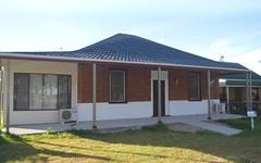 138 Gaskill Street, Canowindra NSW