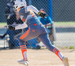 AS5I0457 (ramonaboosters) Tags: softball girlssoftball ramonasoftball ramonabulldogs ramona ramonahighschool highschoolsports prepsports sport sports sportsphotography sportsphotographer sportsaction dougsooley actionshots actionphotography action canon canon1dx canonlens canonlenses cali sandiego sigma sigma120300 sigmasports sigmalens sigmalenses