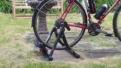 Roberts Transcontinental Red Classic British Touring Bike Frame (drbw120367) Tags: roberts transcontinental ruby red silver black 700c retro steel classic british frame vintage bespoke steed cool cult old skool 36h 28mm bike cycle tourer touring qr sks hudz pro avid sram tune trp hope m6 m5 atozi paulcomponents problemsolvers brooks b17 titanium dtswiss chrisking continental cateye padrone shimano xtr rdm980sgs fcm970 fdm971 csm980 pdm985 duraace slbs78 campagnolo nos thomson elite x4 masterpiece cyclocross carbon kfc handlebars modern blackburn kcnc mtb tk540 ultimate mono rs ssl