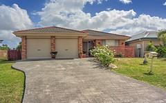 12 Marsden Close, Worrigee NSW
