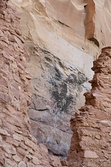 SedonaVacation_May2018-2038 (RobBixbyPhotography) Tags: arizona heritagesite palatki sedona vacation cavedrawing ruins travel