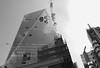City of London.. (Adam Swaine) Tags: london cities england english buildings uk ec3 canon britain british 2018 city