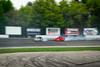 159A1267-28 (The Last Zach) Tags: drifting automotion cars drift