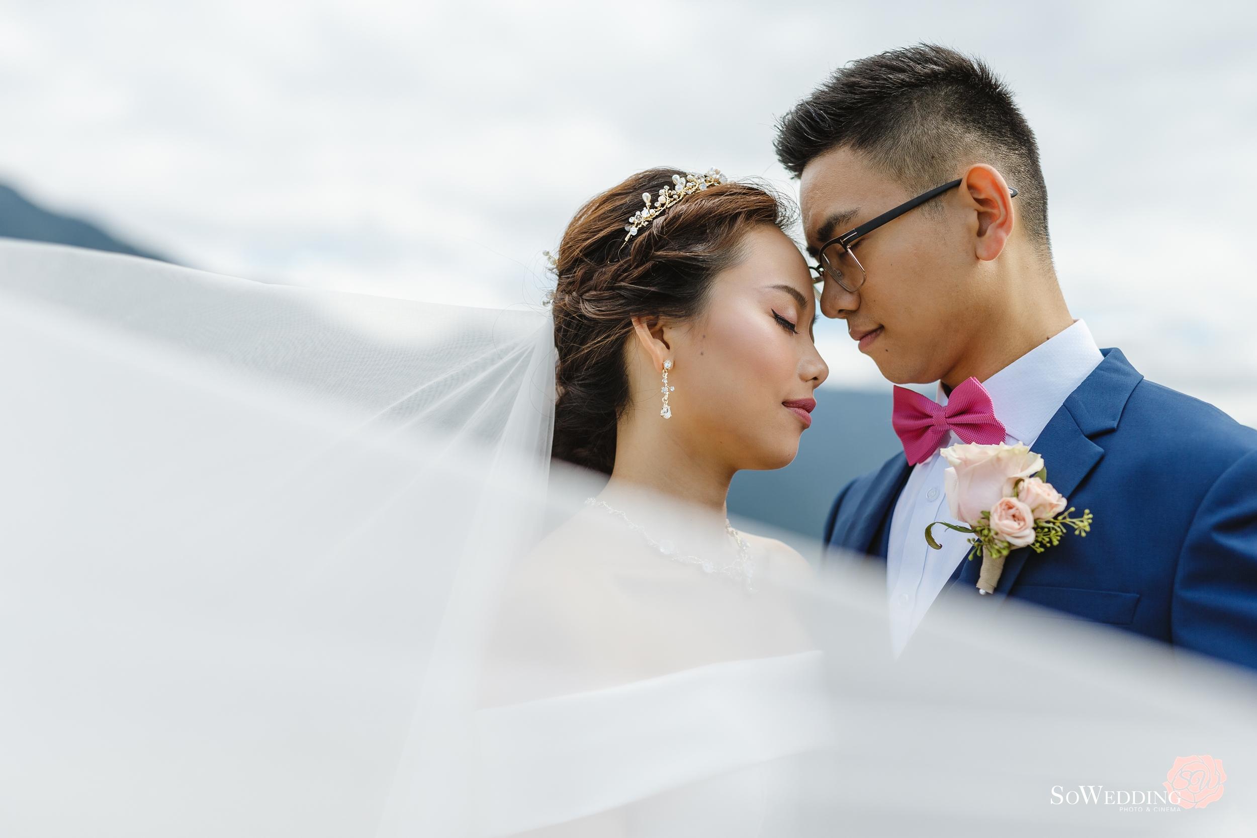 Janet&Kevin-Wedding-HL-HD-0223