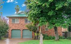 8 Ada Street, Singleton NSW