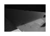 (billbostonmass) Tags: adox silvermax 100 film 129silvermax1100min68f fm2n 40mm ultron epson v800 boston massachusetts