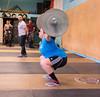 2018-0425-5344 (CrossFit TreeTown) Tags: best lifts