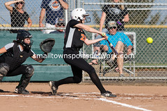 Sprague at West Salem 4.25.18-28