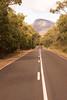 Down the road (stevecart84) Tags: mountain dunkeld hallsgap nature outfoors landscape trees clouds nikon d7200