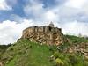 Tatev Monastery - Armenia (Tom Peddle) Tags: iphone cameraphone tatev syunikprovince armenia am tatevmonastery church