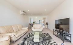 63/47-49 Mowatt Street, Queanbeyan NSW