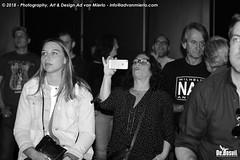 2018 Bosuil-Het publiek bij Grim Tim en Voltage 15-ZW