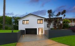 12 Marsden Crescent, Peakhurst NSW