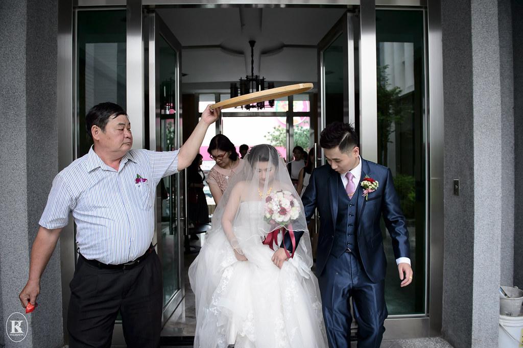 台中婚攝_台中葳格_144