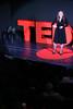 TEDx_2018-058 (LBS Photography Club) Tags: lbs tedx