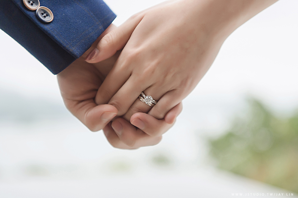 婚攝 日月潭 涵碧樓 戶外證婚 婚禮紀錄 推薦婚攝 JSTUDIO_0111