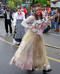 Six Flags Fright Fest 2017 (Vinny Gragg) Tags: ghoul ghouls zombie zombies costume costumes cosplay monster killer monsters prettygirls prettywoman sexywoman girl girls woman superheroes superhero comics comicbooks comicbook villian villians supervillian supervillians sixflagsgreatamerica sixflags greatamerica frightfest gurneeillinois gurnee illinois