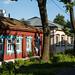 Casas típicas