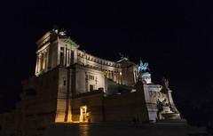 roma (por agustinruizmorilla) Tags: roma city ciudad bernini bramante carvaggio leonardo arte art beauty pope papa catholic church iglesia católica