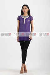 western wear online shopping nearr new cloth (nearr2018) Tags: nearr fashion online offer women cotton northeast woman clothes shopping clothing cloth ecommerce grooming product shop store products discount chador laptop sador multicolor dress trend 2018 shorts jeans heels girl shoes pants top pink tshirt shirt