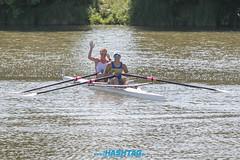rowing_snp_nedela-64