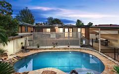 15 Desley Crescent, Prospect NSW