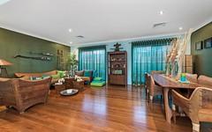 18 Winter Avenue, Kellyville NSW