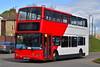 V103MOA (southlancs) Tags: volvob7tl dews cambridgeshirebuses eastanglianbuses westmidlands plaxtons taysidetransport