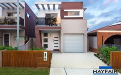 48a Lancaster Ave, Punchbowl NSW
