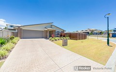 1 Prospect Crescent, Victoria Point QLD