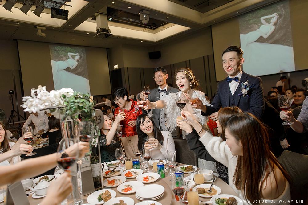 婚攝 台北萬豪酒店 台北婚攝 婚禮紀錄 推薦婚攝 戶外證婚 JSTUDIO_0153