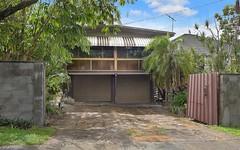 35 Erneton Street, Newmarket QLD