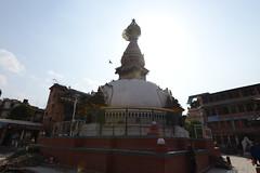 DSC_8342 (cheunglokmann) Tags: nepal traveling travel people nikon sony