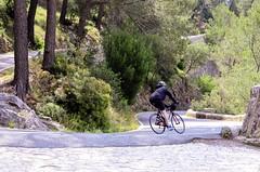 Roundtrip Mallorca (dirk.werdelmann) Tags: werdelmann holiday trip mallorca urlaub journey insel nikon
