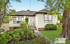 26 Brelogail Street, Northmead NSW