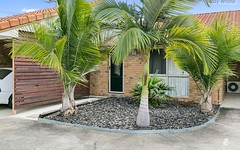 1/29 Henty Drive, Redbank Plains QLD