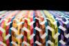 Broken Stripes (Andrew Hounslea) Tags: 18 18g 35 35mm afsnikkor35mmf18ged color colors colour colours cushion d750 g nikkor nikon pattern patterns f18 f18g